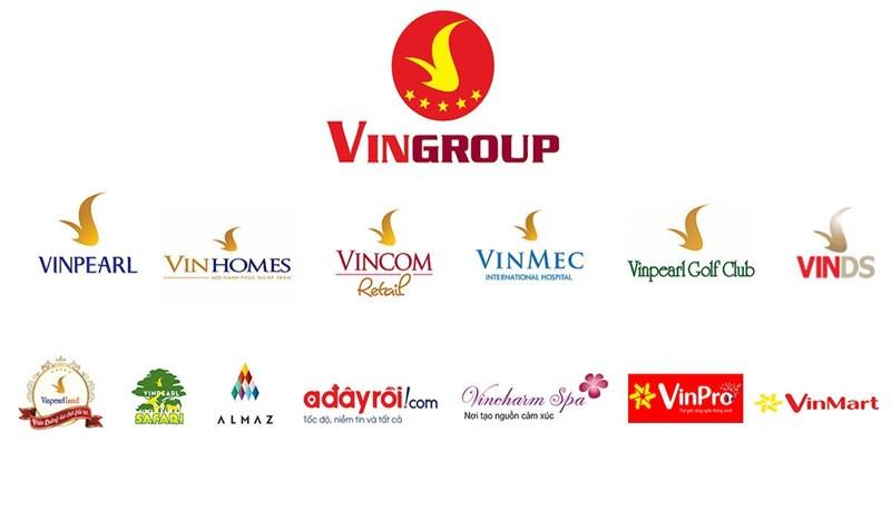 Chắc chắc sẽ có sự hiện diện của nhiều thương hiệu chất lượng họ Vin trong các đại đô thị của VinGroup