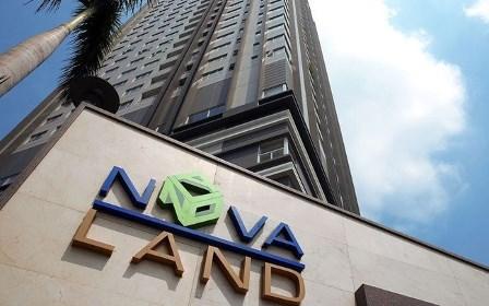 10 dấu ấn của Novaland trong năm 2020 trong con mắt người mua nhà - Ảnh 3
