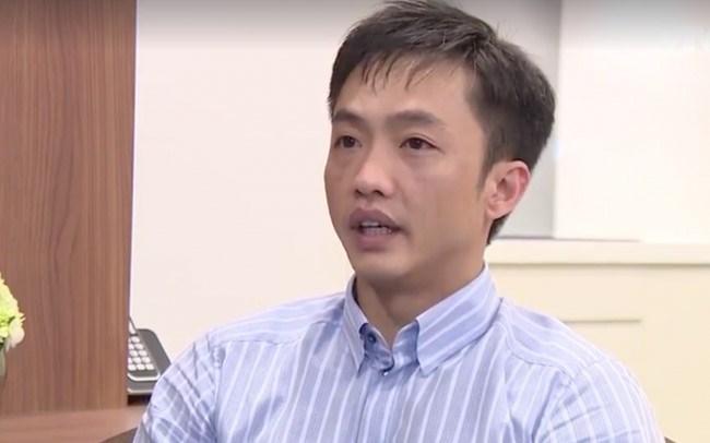 """Ông Nguyễn Quốc Cường (Cường """"đô la"""") – Tổng Giám đốc C-Holdings"""