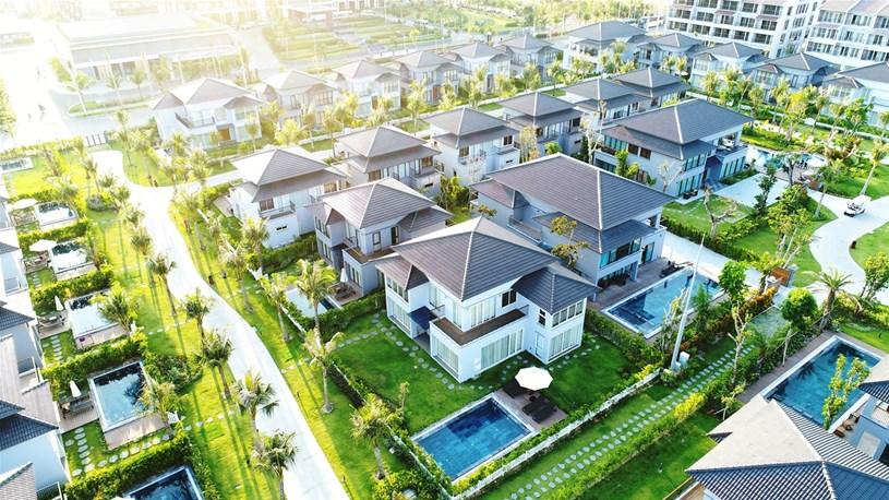 """Những """"ông lớn"""" bất động sản nào đang """"thâu tóm"""" quỹ đất ở Phú Quốc? - Ảnh 4"""