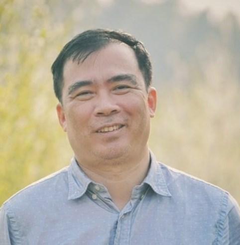 Admin Mạnh Quân (Email: manhquan@nguoimuanha.vn/ Tel: 0913925577)