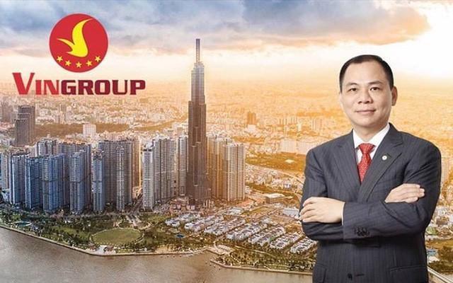 """Vingroup đầu tư hàng loạt dự án tại Hà Tĩnh: Liệu đất có """"nở hoa"""" dưới bàn tay """"người khổng lồ""""? - Ảnh 1"""