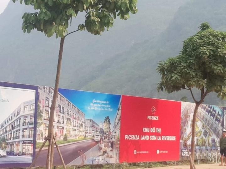 Sở Xây dựng Sơn La cảnh báo Dự án Picenza Riverside Sơn La chưa đủ điều kiện huy động vốn - Ảnh 4