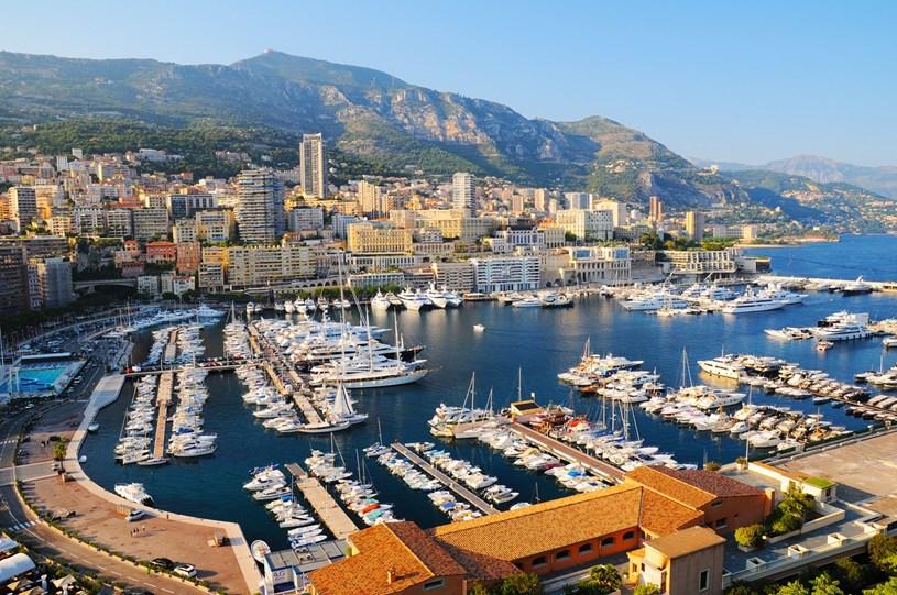 Khu vực quanh Cảng tàu khách Quốc tế Hạ Long được kỳ vọng sẽ trở thành thiên đường sống sang trọng, đẳng cấp tựa như Miami (Mỹ) hay Hercules (Monaco)