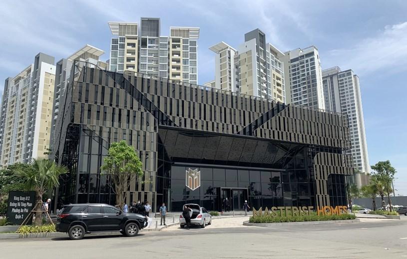 Báo cáo thị trường bất động sản Hà Nội quý I/2021 của Savills Việt Nam cho thấy, căn hộ có giá trên 2.500 USD/m2 chỉ chiếm 3% số căn bán được trong quý