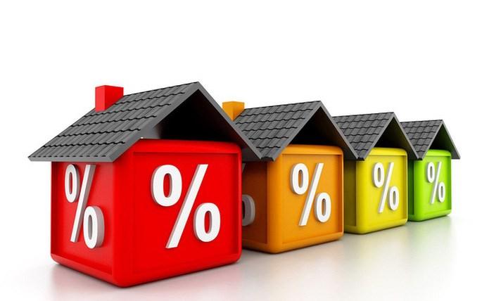 Ngân hàng cho vay mua nhà thời hạn dài 30 - 35 năm: Mừng hay lo? - Ảnh 1
