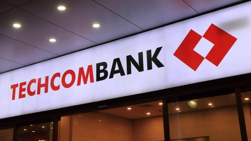Review Techcombank: Có phù hợp trong giao dịch bất động sản? - Ảnh 1