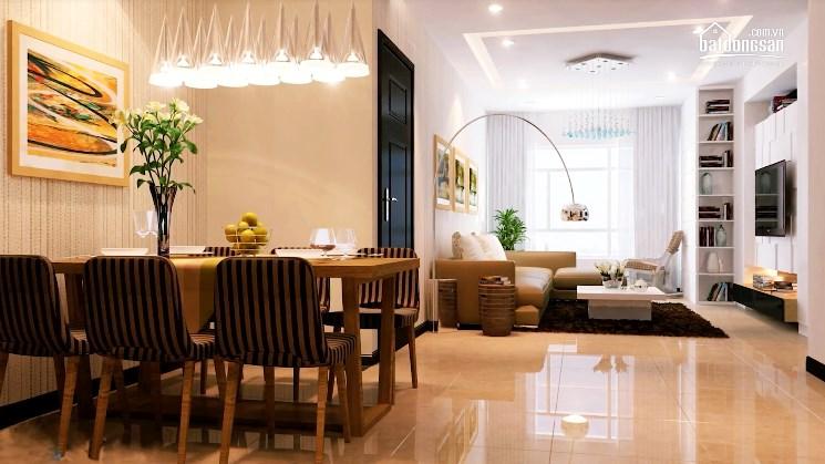 Căn hộ tại dự ánGrandeur Palace Giảng Võ có giá từ 80 triệu/m2