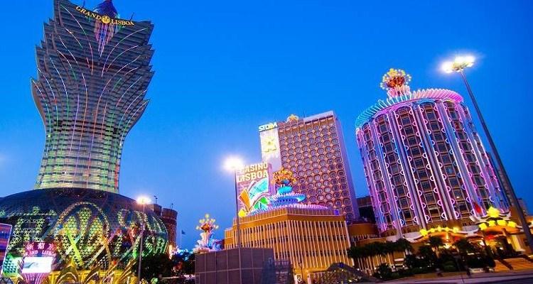 SJM Holdings - 'ông trùm' casino của Macau muốn đầu tư dự án casino 6 tỷ đô vào Hải Giang Merry Land của Tập đoàn Hưng Thịnh? - Ảnh 4