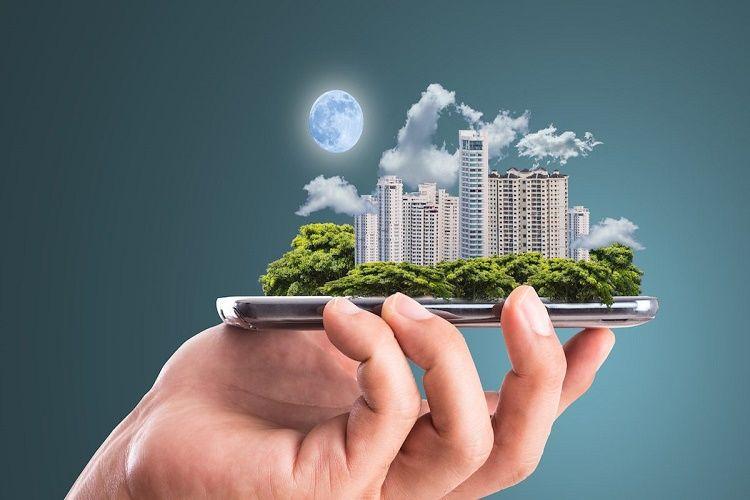 Kịch bản nào cho thị trường bất động sản cuối năm 2021? - Ảnh 2