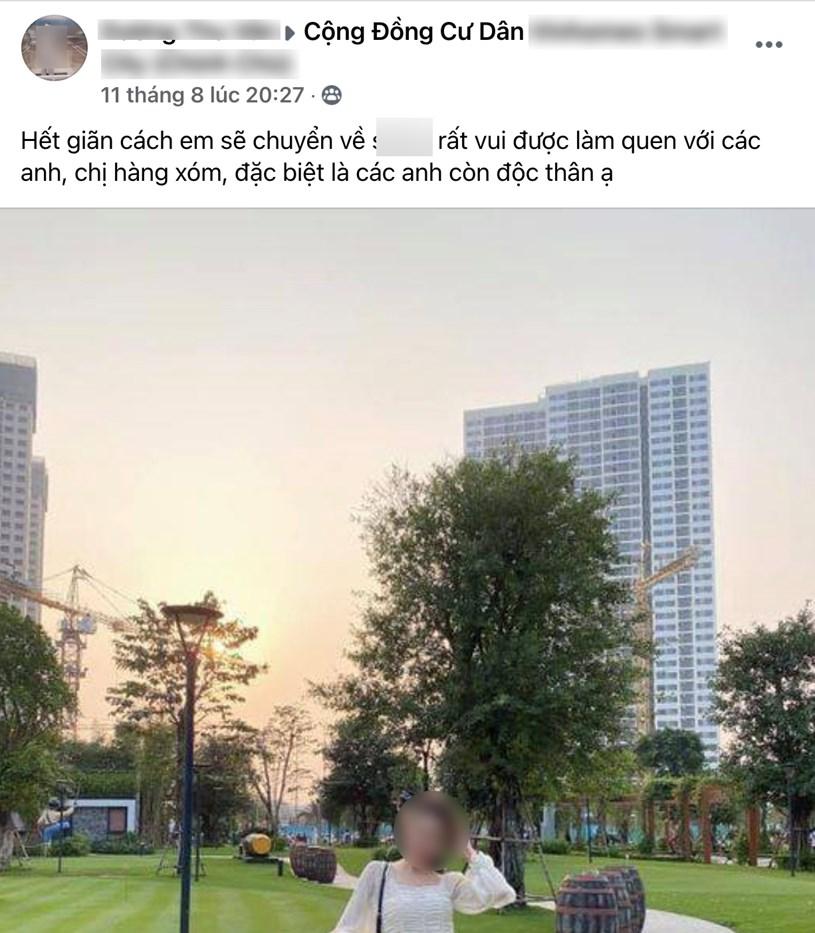 """Loạn group chung cư trên Facebook khiến cư dân """"hoa mày chóng mặt"""", bài đăng tích cực, có ích thì ít mà bóc phốt, câu like thì nhiều - Ảnh 3"""