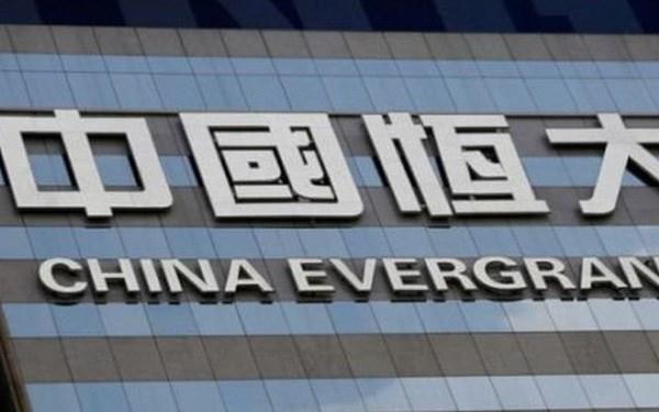 Tập đoàn bất động sản lớn nhất Trung Quốc giảm giá bán nhà 30% - Ảnh 1