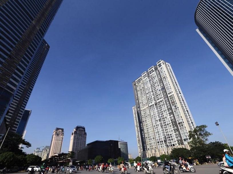 Chính thức đề xuất sửa Luật Đầu tư, tháo gỡ ách tắc lớn trên thị trường bất động sản - Ảnh 1
