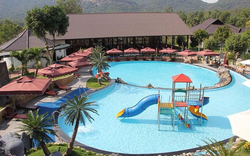 Những resort bậc nhất Việt Nam như Amanoi, Six Senses... lời lỗ ra sao hậu Covid-19? - Ảnh 1