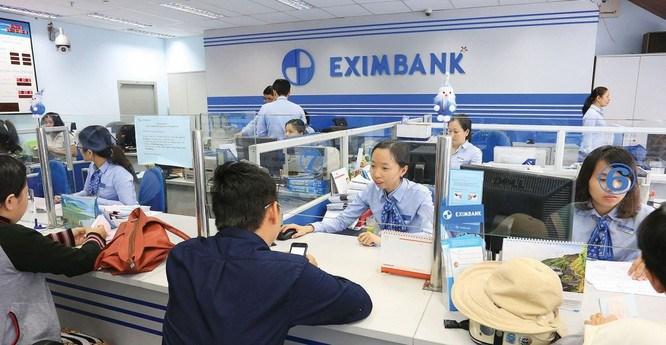 Thành Công Group hiện là một trong các nhóm cổ đông lớn nhất tại Eximbank.