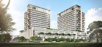 Người mua nhà cần biết: 12 dự án căn hộ chuẩn bị được bàn giao tại TP.HCM - Ảnh 1