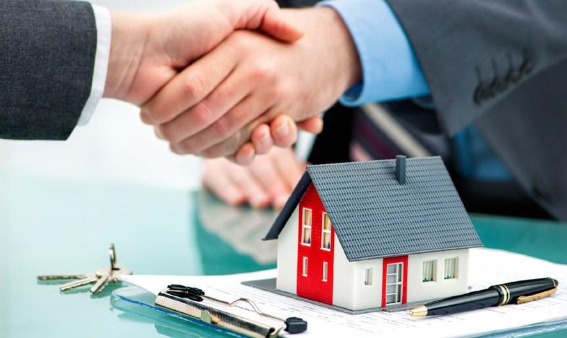 Làm sao để mua nhà thành phố với mức lương 10-20 triệu/tháng? - Ảnh 3