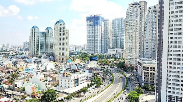 Làm sao để mua nhà thành phố với mức lương 10-20 triệu/tháng? - Ảnh 2