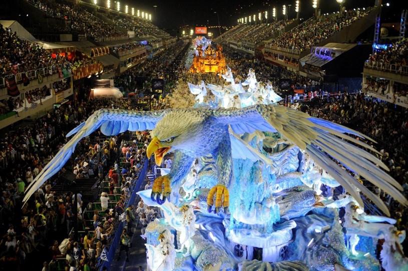 Phát triển kinh tế đêm ở Hà Nội: Thiên thời, địa lợi, nhân hòa - Ảnh 1