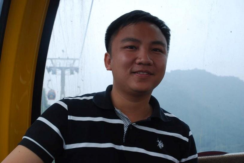 Admin Nguyễn Huy (Email: nguyenhuy@nguoimuanha.vn/ Tel: 0912788129)