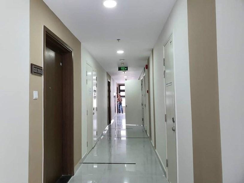 Nóng hổi Safira Khang Điền (quận 9) dưới ống kính  người mua nhà - Ảnh 21