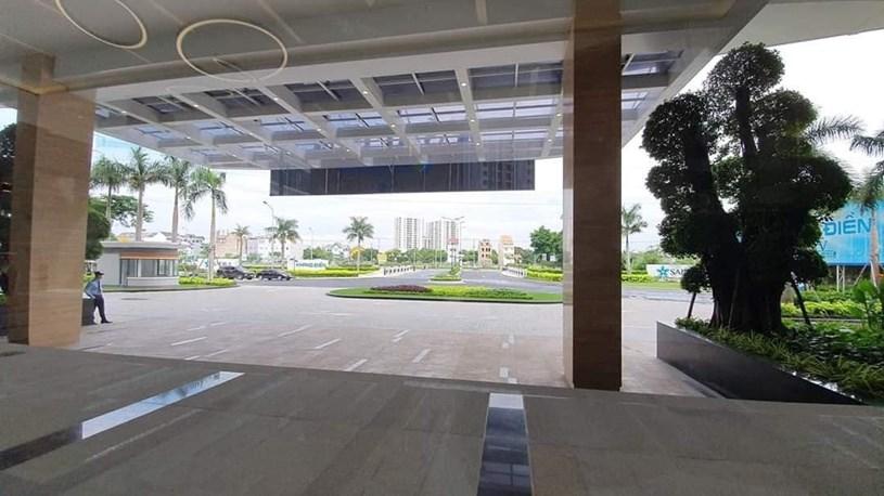 Nóng hổi Safira Khang Điền (quận 9) dưới ống kính  người mua nhà - Ảnh 7