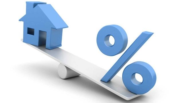 Làm sao để hạn chế rủi ro khi vay ngân hàng để mua nhà? - Ảnh 1