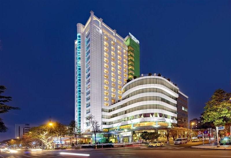 Nhìn từ bản lĩnh săn mồi của chó sói và hoạt động mua M&A BĐS là khách sạn, tòa nhà văn phòng, trung tâm thương mại. (Bài 2) - Ảnh 2