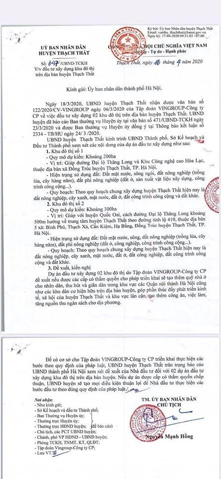 Nguồn: FB Khánh Nguyễn