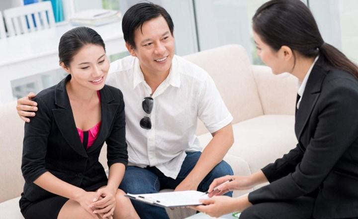 Kinh nghiệm thương lượng với chủ nhà cho người mua nhà lần đầu - Ảnh 1