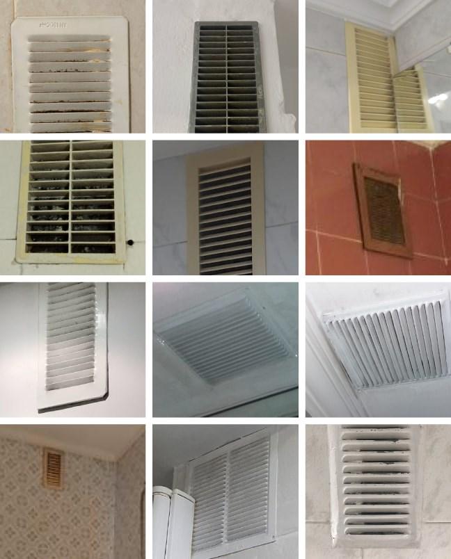Coronavirus: Không khí bị nhiễm bệnh có thể di chuyển từ căn hộ này sang căn hộ khác như thế nào? - Ảnh 3