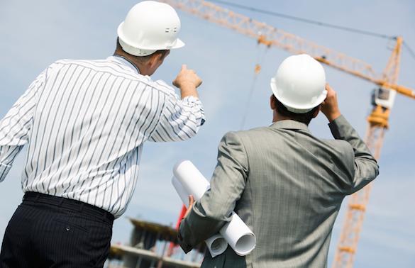 Lưu ý quan trọng tránh mất tiền, 'ôm cục tức' khi xây nhà trọn gói - Ảnh 2